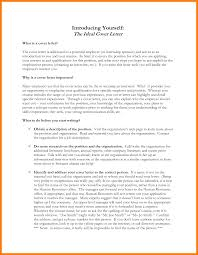 sample cover letter heading introduction of cover letter image collections cover letter ideas