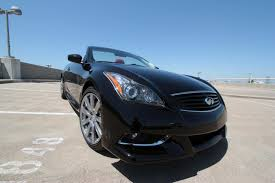 lexus is350 vs infiniti g37 vs bmw 335i review 2011 infiniti g37 convertible limited edition the truth