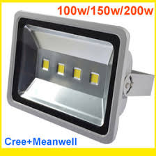 led gas station canopy lights manufacturers led gas stations canopy light suppliers best led gas stations