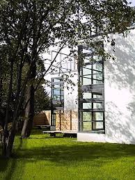 architektur rosenheim panoramio photos by krieger