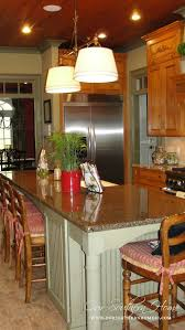 kitchen design 2013 french country kitchen tour our southern home