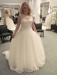 wedding dress for big arms emejing girl in wedding dress pictures styles ideas 2018