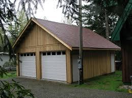 100 double car garage plans craftsman house plans 2 car