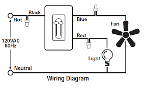 wiring diagram for hunter ceiling fan with remote integralbook com