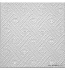 Talissa Decor Talissa Decor Ceiling Tiles 3d Wall Panels Faux Ceiling Tiles