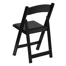 Lightweight Folding Chairs Hercules Series 1000 Lb Capacity Black Resin Folding Chair With