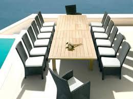 Modern Garden Wooden Chairs Outdoor Seating Furniture Contemporary Outdoor Chairs Modern Outdoor