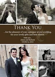 25 best thank you cards images on vintage