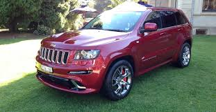jeep srt8 review 26 jeep grand srt and wrangler rock