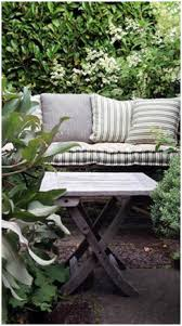 free outdoor lounge chair woodworking project plans and how to guides