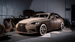 lexus hoverboard buy lexus makes drivable is out of cardboard techradar