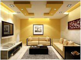 Modern Pop Ceiling Designs For Living Room Modern Pop Ceiling Designs For Living Room Interior Paint Color