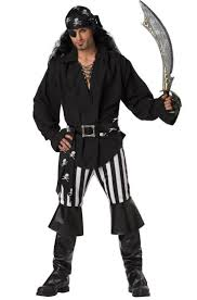 447 best halloween costumes images on pinterest