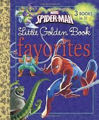 45 golden books images golden
