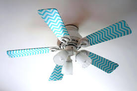 acrylic ceiling fan blades hawaian acrylic ceiling fan blades the mebrureoral design how to