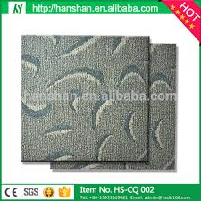 discontinued floor tile surface source flooring buy flooring for