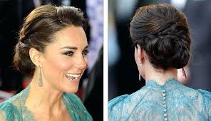 black braided updo hairstyles pictures home improvement braids updo hairstyles hairstyle tatto