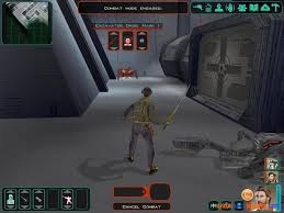 wars knights of the republic android wars knights of the republic 2 free