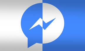fb massanger apk messenger vs messenger lite which is better