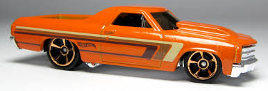 el camino orange first look wheels mainline u002771 el camino u2026 u2013 the lamley group