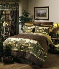 camo bedrooms 109 best camo images on pinterest bedroom ideas army bedroom and