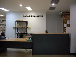 Kit Home Design South Nowra Nowra Rv Centre