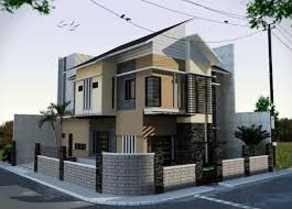 useful home exterior design ideas for you 2013 2014 cutstyle home