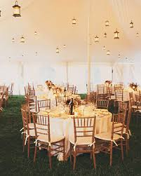 white party table decorations all white party ideas all white themed wedding all white