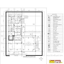 free house plans software house plan software map simple design plans free india online