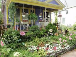 design a cottage garden small home decoration ideas simple at