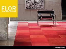 Flor Rugs Reviews Carpet Tiles Lowes Hobnail Gunmetal Texture 18 In X 18 In Carpet