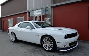 Muscle Car Rims - home road force wheels