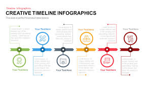 free infographic templates for powerpoint 6 ppt file templates