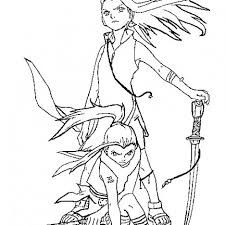 100 ideas anime coloring pages naruto emergingartspdx