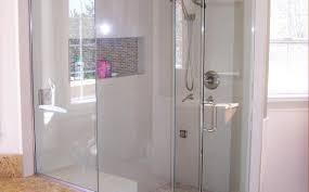 Faucet Problems Shower Curious Shower Bath Faucet Problems Enchanting Moen