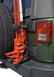 2007 jeep wrangler unlimited accessories 18 best jeep images on jeep truck jeep and jeep