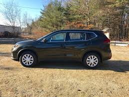 nissan rogue midnight edition for sale new rogue for sale marlboro nissan