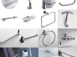Designer Bathroom Accessories Uk by Designer Bathroom Accessories Gurdjieffouspensky Com