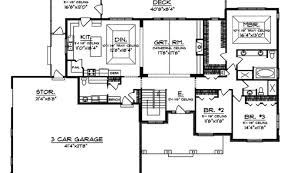 26 perfect images craftsman style home floor plans architecture