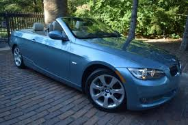 2010 bmw hardtop convertible bmw 3 series hardtop in michigan for sale used cars on