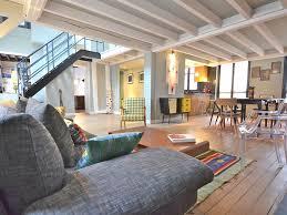 big apple gorgeous 3 bedroom apartment homeaway bonne nouvelle