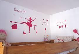 chambre de danseuse la chambre des filles le des editeurs de jolies choses