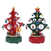 online get cheap musical christmas decorations aliexpress com