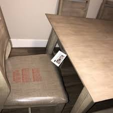 matching floor and table ls macy s furniture gallery 30 photos 96 reviews furniture stores