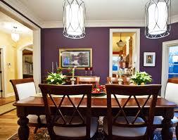 Elegant Dining Room Ideas Sony Dsc Elegant Dining Room Ideas Sectional Sofa Glass Windows