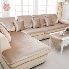 Cheap Red Leather Sofas by Online Get Cheap Grey Leather Sofa Aliexpress Com Alibaba Group