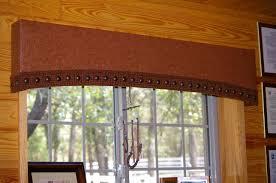 Cornice Window Treatments Step By Step Materials U0026 Tools Videos 1 Cornice Window