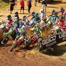 pro motocross schedule promotocross hashtag on twitter