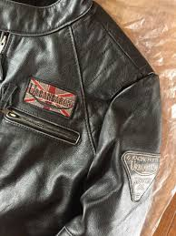 genuine leather motorcycle jacket new men vintage leather motorcycle jacket genuine cowskin black