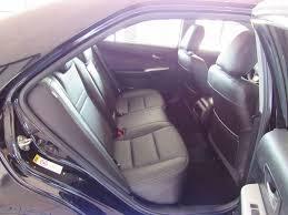 lexus dealership little rock ar 2014 used toyota camry 4dr sdn i4 auto at landers chrysler dodge